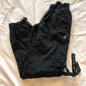 Zumba Black Pants
